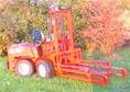 ballenheber_kublun_landmaschinen